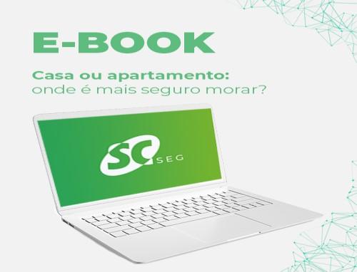 e-book-casa