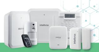 equipamentos-mobile2